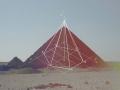 Enrico Smerilli, Here is where we meet#5 (2013), stampa Giclée su Fine Art Hahnemühle, dimensioni variabili