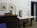 studio 2.jpg