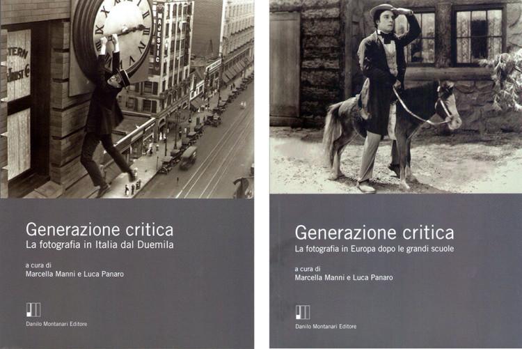 Generazione_critica
